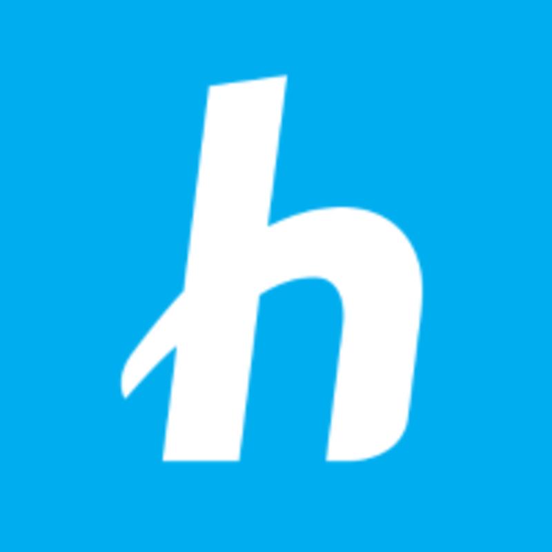hopscratch