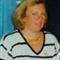 Connie Jankowski