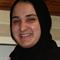 Yasmeen Noor
