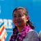 Sue Teresa Tan