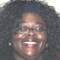 Phyllis Smith Asinyanbi