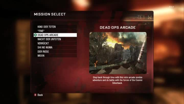 unlock all maps on black ops zombies with Video 12259392 Unlock World War Zombie Maps Call Duty Black Ops on Black Ops 3 Wallpapers Bo3 Free Download besides  likewise Black Ops 3 Zetsubou No Shima Easter Egg Guide together with seasonpass besides Black Ops 3 Pre Order Call Of Duty Ps4 Xbox One Pc Ps3 Xbox 360.