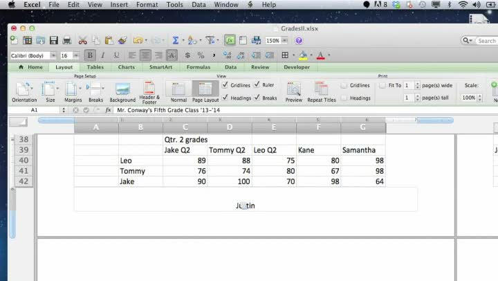 how to stop excel from deleting leading zeros