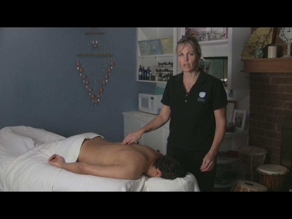 massage stockholm sweden porn tube