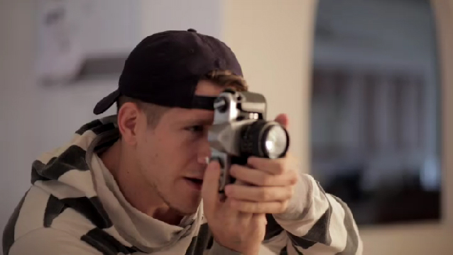 Video outsourcing photography vs taking them in house ehow
