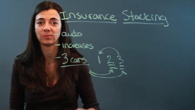 Car finance broker job description