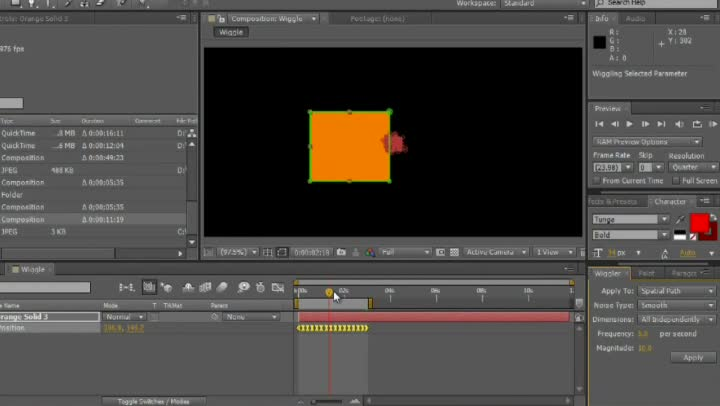multimedia using adobe after effects computer science essay Computer programming tutors (logo) strategy games (strategy series) science programs (science tool kits dk multimedia gizmos tell them that after the.