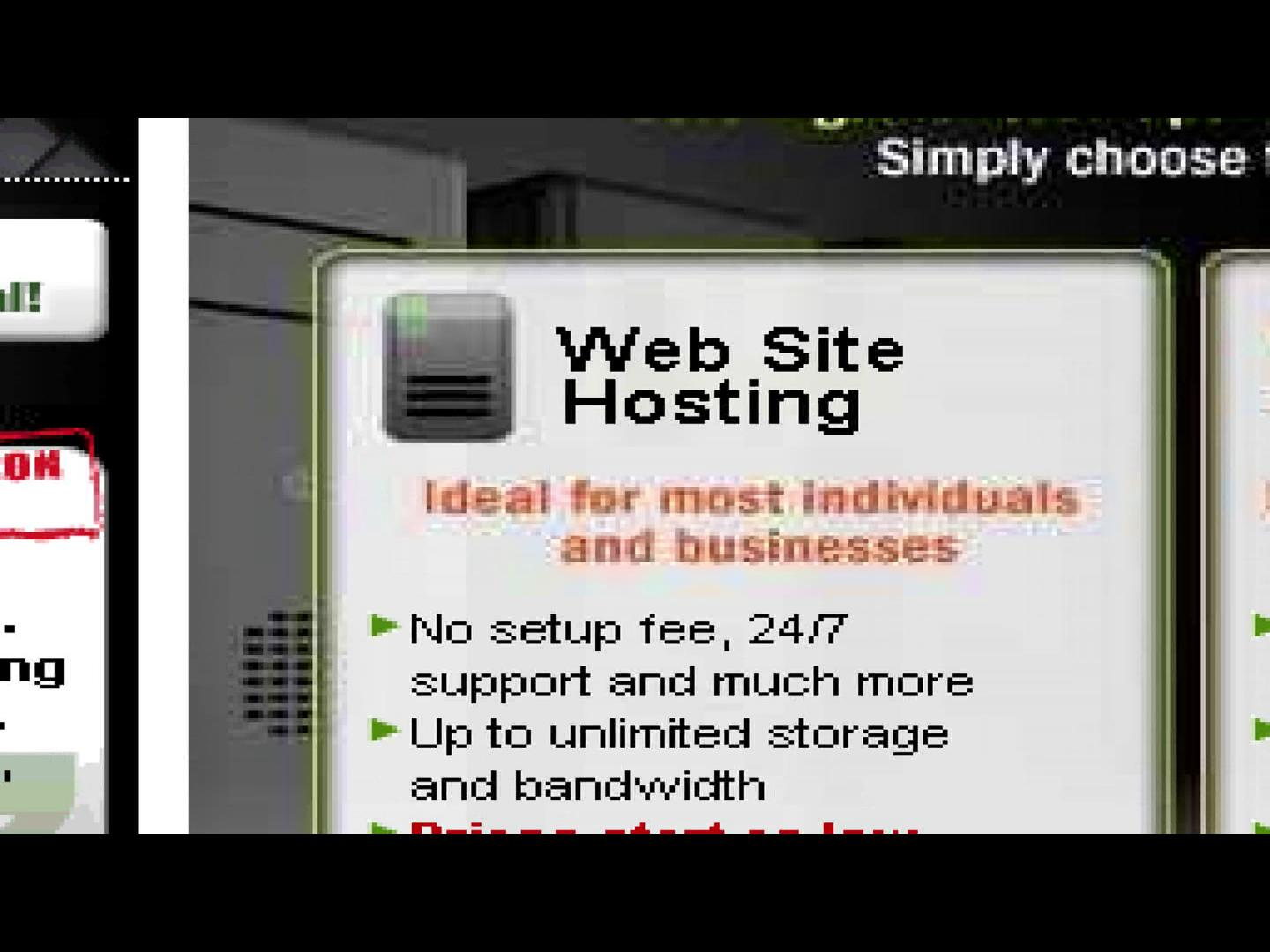 Video average cost to build a web site ehow for Website building cost