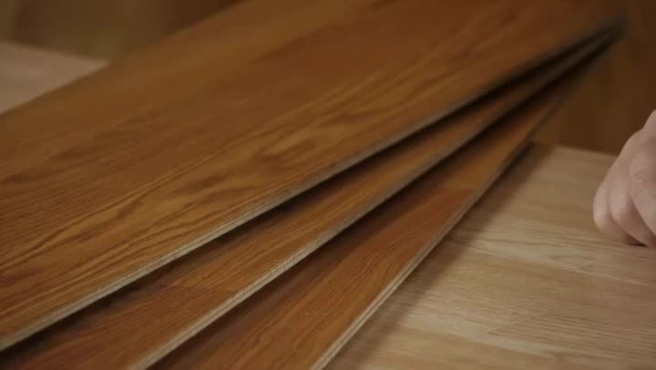 Video What Are The Benefits Of Laminate Floor Vs Real