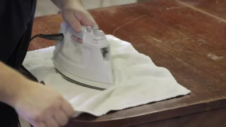 Video The Best Way To Remove Wax From Furniture Ehow
