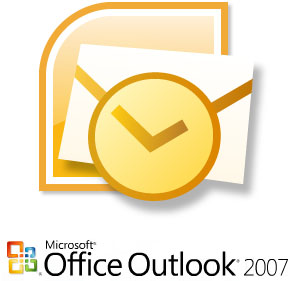 bHow to Create a Survey in Outlook