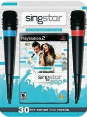 bHow to Install a SingStar Microphone on a Computer