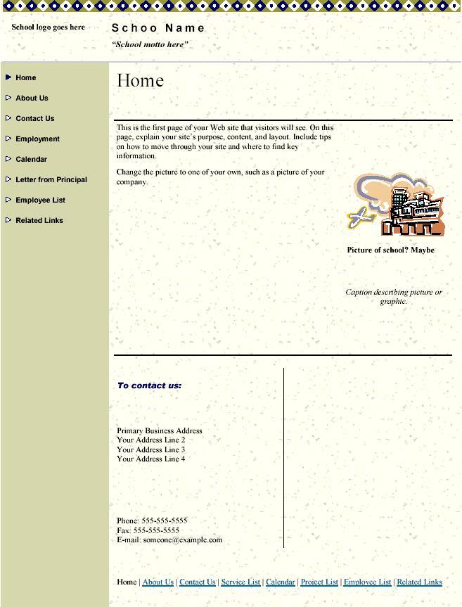 Свойства уголовного наказания в свете теории пенализации(Диссертация) 2005