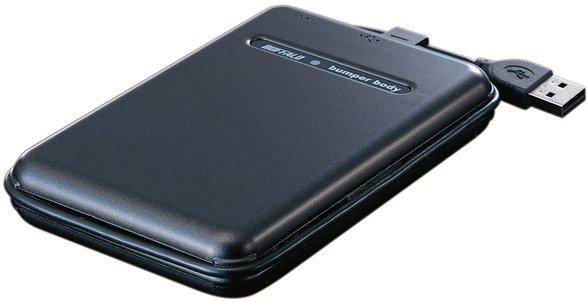 External Hard Drive in India