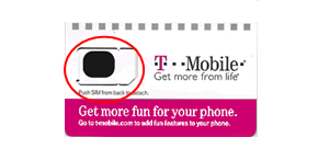 bHow to Activate Your T-Mobile SIM Card