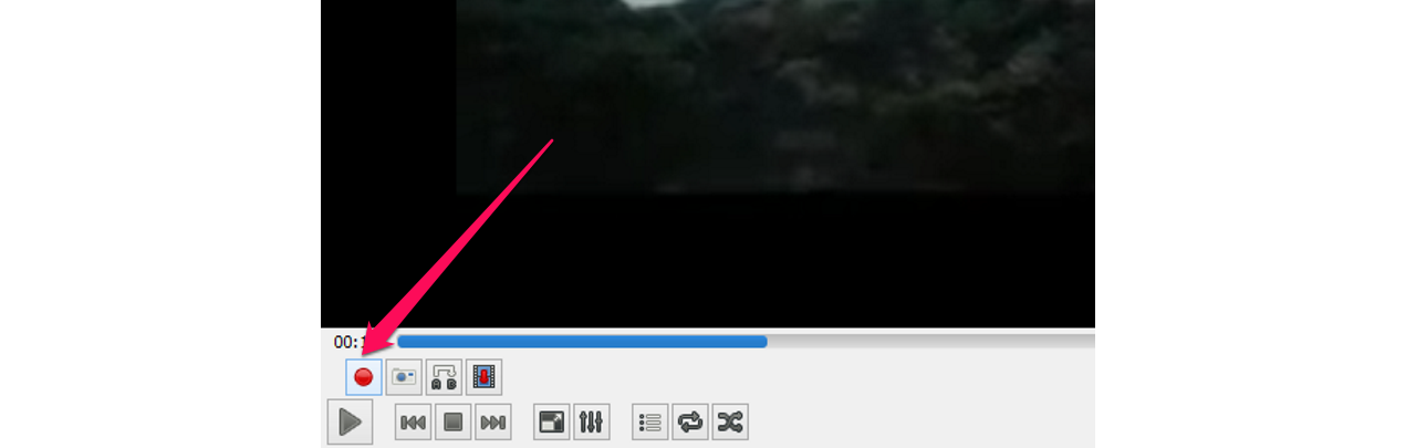 bHow to Split Videos With VLC