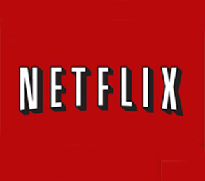 bHow to Clear Your Netflix Viewing History