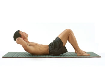 Discussion on this topic: Pulling in the Abdominals, pulling-in-the-abdominals/
