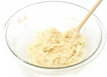 What Do U Need To Make Chocolate Chip Cookies