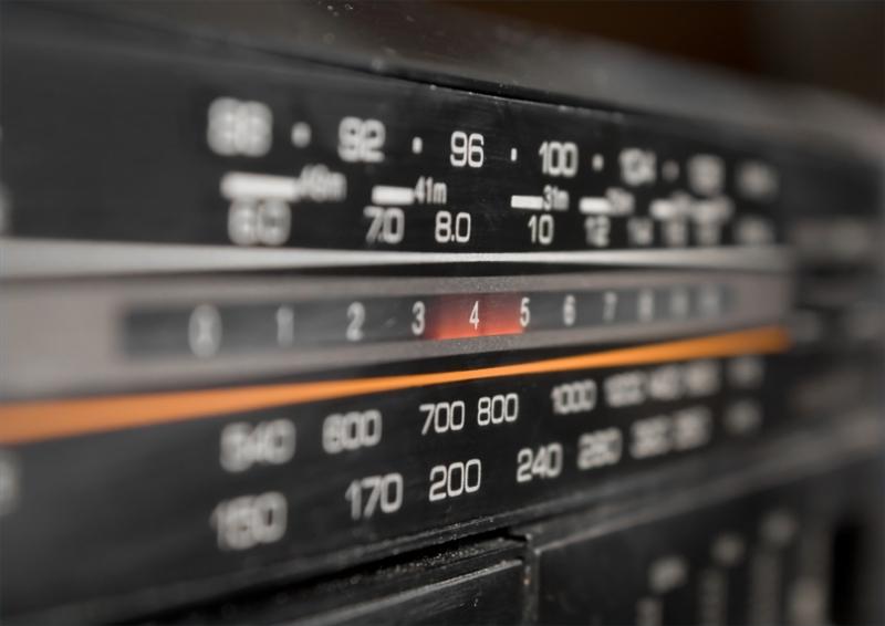 [Image: strengthen-fm-radio-800x800.jpg]