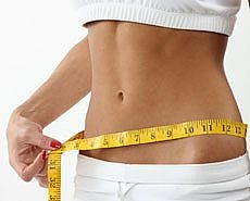 A perfect diet plan for weight loss picture 8