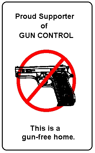 guns control advantages disadvantages pros and cons The pros and cons of gun control in the us the argument for and against stricter gun control laws has been an ongoing issue throughout the usa for many years it is a controversial.