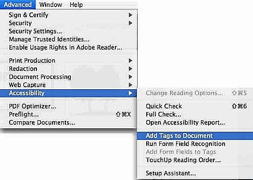 how to add to a pdf document