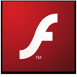 bHow to Troubleshoot Flash Player Installation