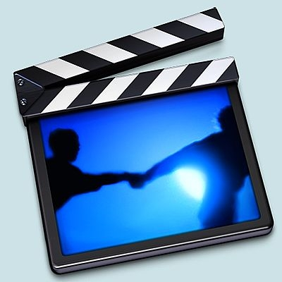 bHow to edit video in iMovie