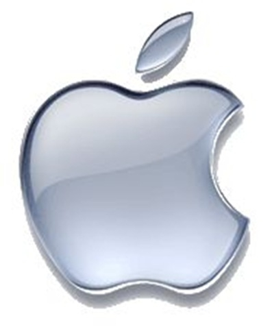 bHow to Get an Apple ID