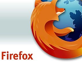 bHow to Download Mozilla Firefox