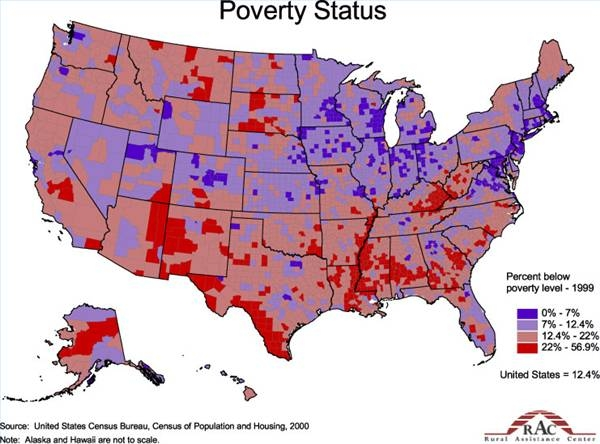 effects of poverty on the educational But what role can education play in a realistic antipoverty policy agenda  but  economic growth and inequality had considerably larger effects.