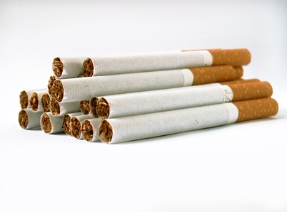How Long Does Nicotine Stay In Your System Healthfully