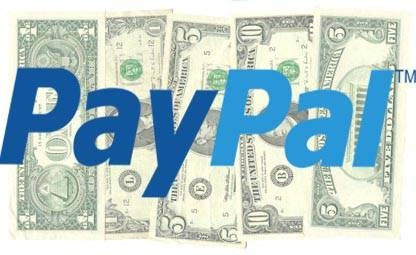bHow to Cancel a PayPal Account