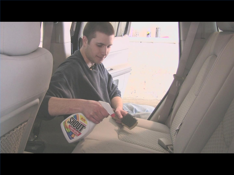 Home Remes For Cleaning Carpet In Cars Vidalondon