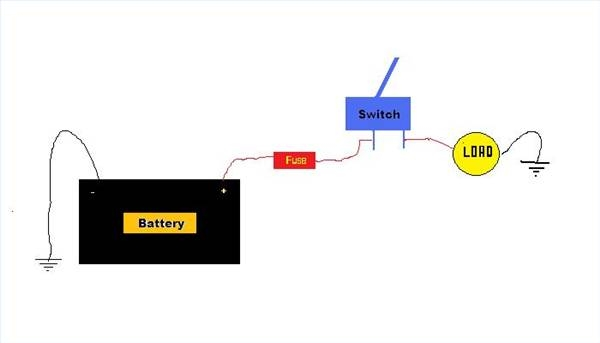 wire-toggle-switch-1.4-800x800  Prong Toggle Switch Wiring Diagram on off lighted, for fan, for led, meyer 6 pin, turn signal,