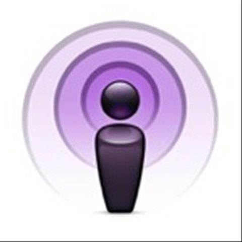 bHow to Download a Podcast to an iPod