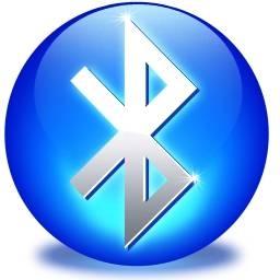 bHow to Send Music to a Phone Via Bluetooth