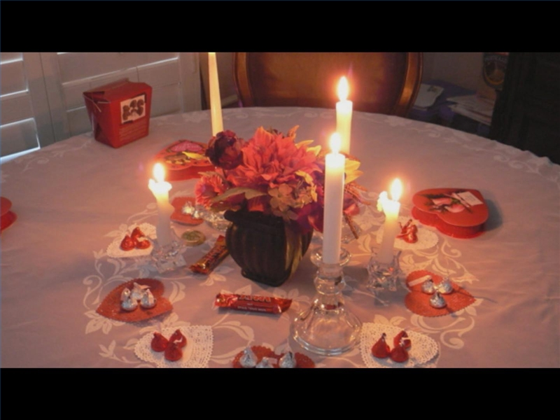Easy Romantic Dinner Ideas For Her 22 Easy Romantic Dinner