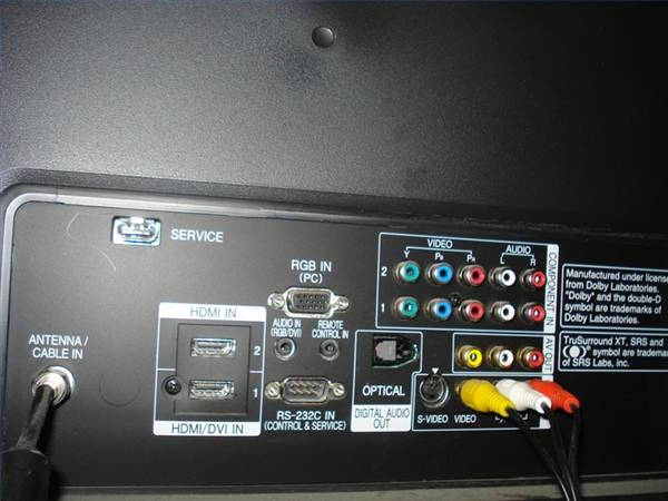 hook up home speakers to computer Introduction: reusing computer speakers this instructable can be accessed at the author's website (17 and 18) it can hook up directly to a home theater system.
