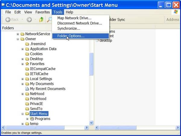 how to change artist name on mp3 file windows 10