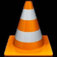 bHow to Stream on a VLC