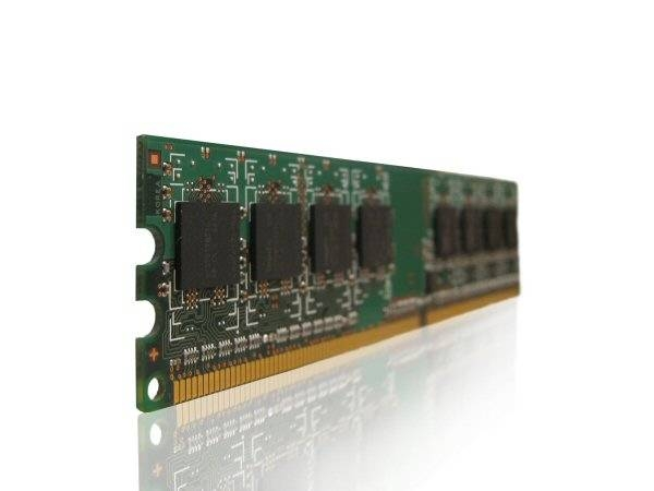bImportance of RAM for Computer Speed