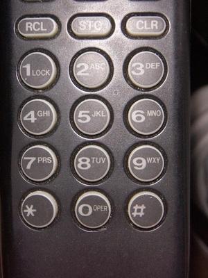 bThe Advantages of 1G Mobile Phones