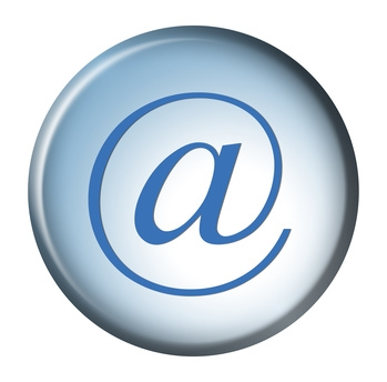 bHow to Create an Email ID in Gmail