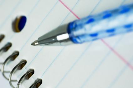 essay writing org
