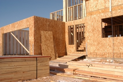 How to calculate the cost to build a house for Cost to build new home calculator