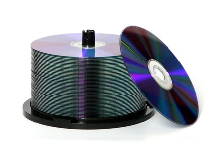 how to format a write protected cd