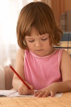 cda for preschool teachers how to prepare a professional portfolio for a preschool 254