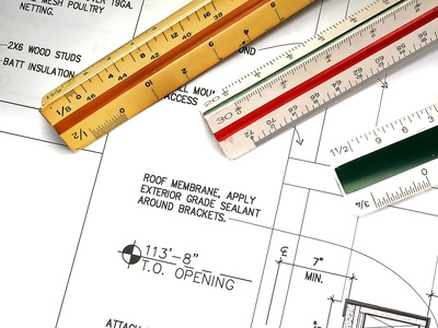 Degree requirements for an architect synonym for Architecture synonym